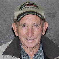 Leo C. Stokes