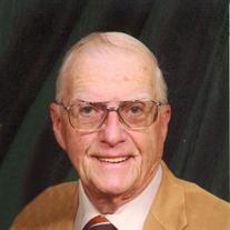 Roland F. Gavin