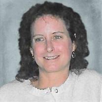Shannon E.  McNamara