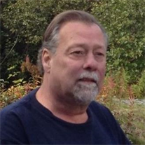Dennis Dansereau