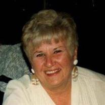 Phyllis Victoria Skufca