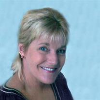Vanessa Renee Beaumont