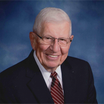 Joseph  Anthony Gross