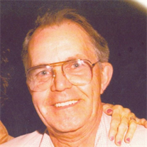 Ronald T. Halsted