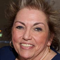 Marilyn Hannan