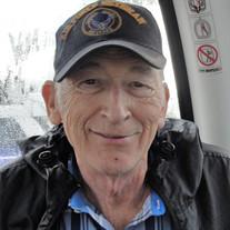 John Thomas Kraft