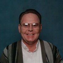 Mr. Gene Leslie Kephart