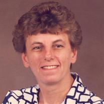 Connie J. Kemp