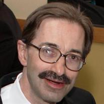 John C. Boutselis