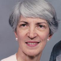 Rhonda Lee Mast