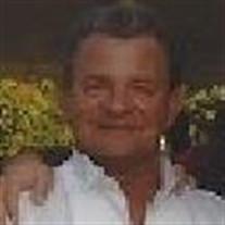 Thomas W. Rafferty Jr.