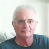 Alfred J.  Mozeko, Jr.