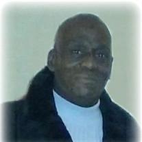 Darryl J. Gaston