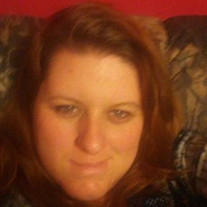 Cassandra Marie Meador