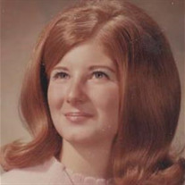 Laurie Jane Gibb-Perlenfein