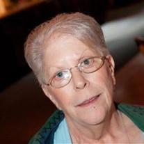 Judy  Kay  Smith