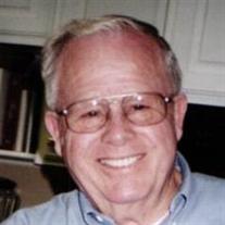 Charles  Cleo Kelley