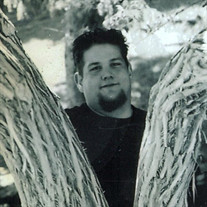 Logan Robert Stokes