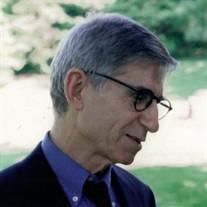 Carles Enric Vallhonrat