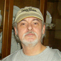 Steven M. Lask