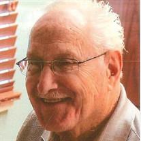 John T. Bartman