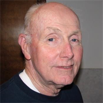 Joseph F. Sullivan Jr.