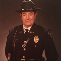 Michael J. Gancarz