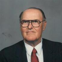 Mr. James W. Lovil