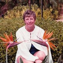 Jeanine E.  (Sorenson) Jensen