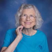 Janette J. Pooser