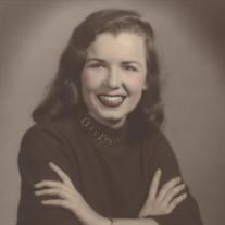 Mrs.  Faye Dunn