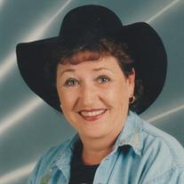 Mrs.  Deborah Moretz