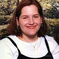 Kelli Robbins
