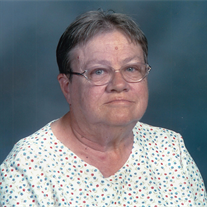 Ruth  Sommerer