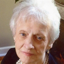 Reba Fay Armistead