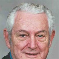 Mr. Don O.  Thomas