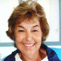 Joyce Richey