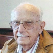Donald E Riggs