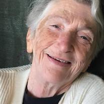 Elsie  Ledman