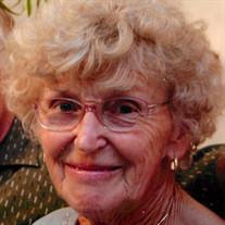 Kathe G Schroeder