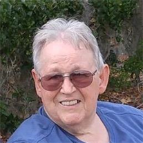 Charles Edward Lakin