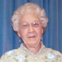Helen Robenstein