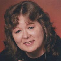 Karen Sue Childress
