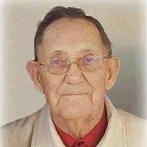 Ernest Trahan, Jr.