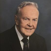 "Francis L. ""Bucky"" Poole"