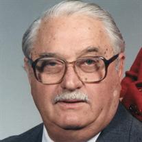 Aldo Braido