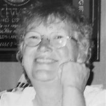 Carol E. Pearsall