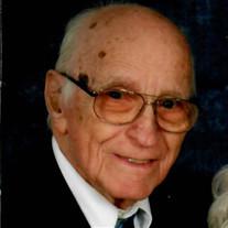 Edward O.  Miller