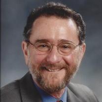 Josef M. Miller