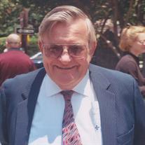 Hans Borstell